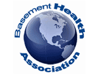 Basement Health Association