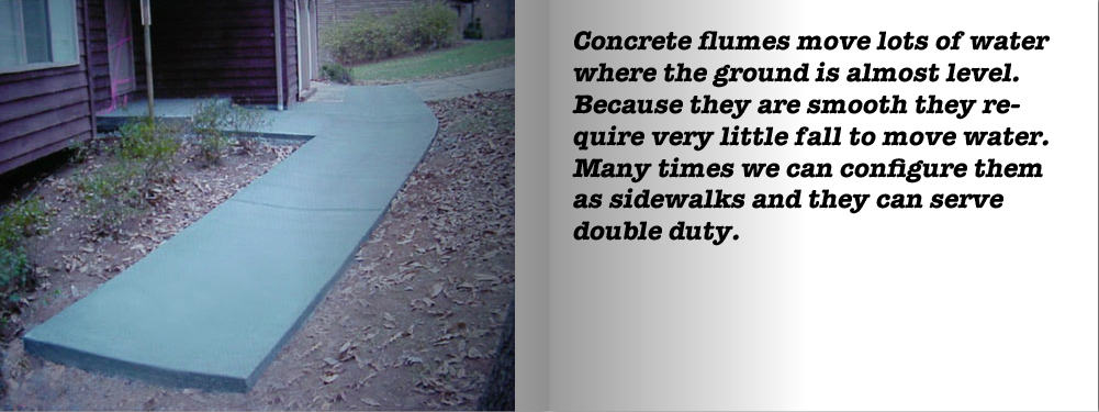 ConcreteFlumes_01