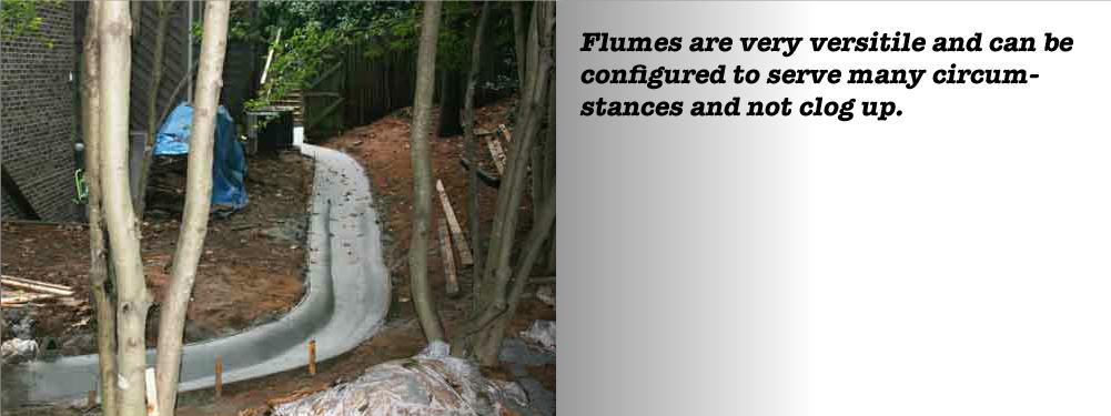 ConcreteFlumes_02