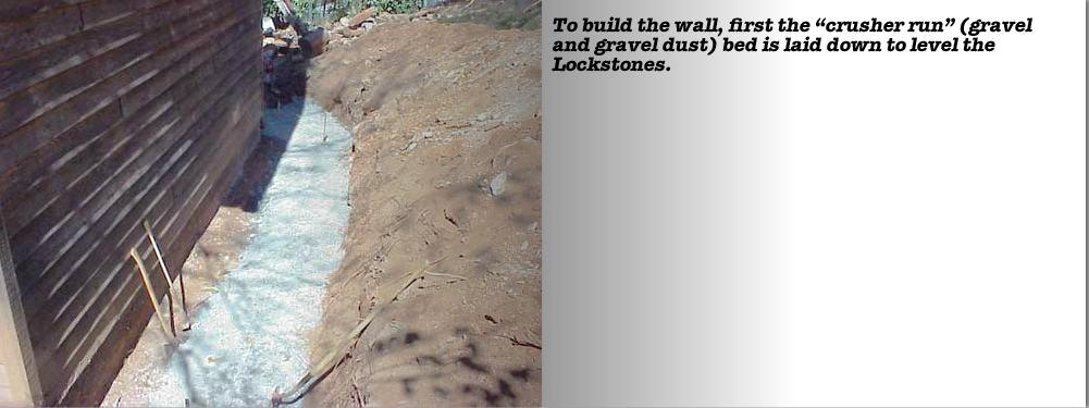 Lock-StoneWalls_05