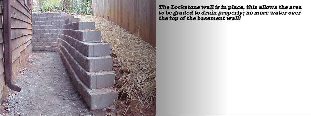 Lock-StoneWalls_06