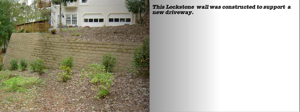 Lock-StoneWalls_07