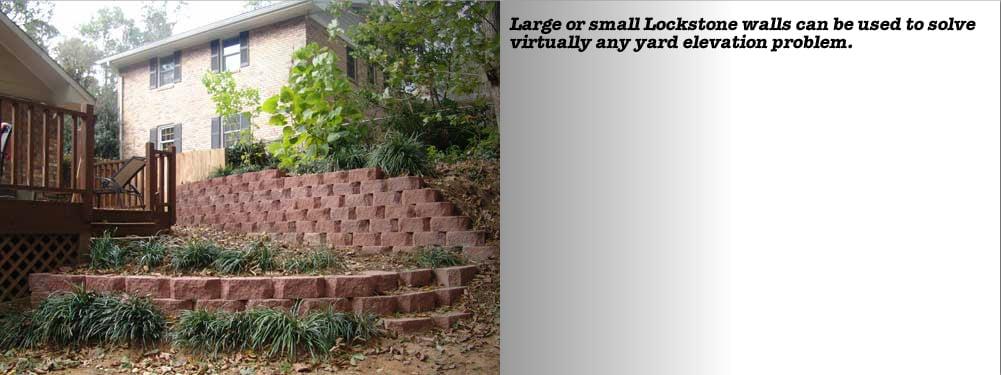 Lock-StoneWalls_09