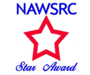 NAWSRC Star