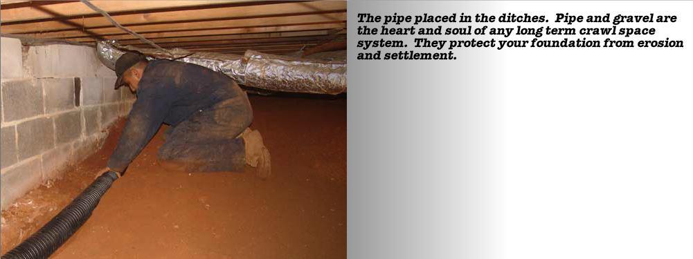 Waterproofing_26