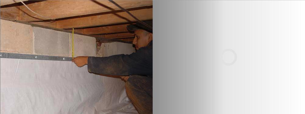 Waterproofing_28